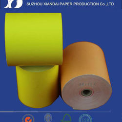High Grade- Printing Thermal Paper Roll 80mm width