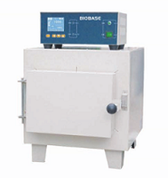 BIOBASE High temperature / LCD temp / Laboratory Muffle Furnace with best price