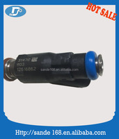 High quality fuel injector Nozzle OEM 12616862