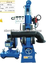 Model PPAW-05 Pinch type welding assistant rotator