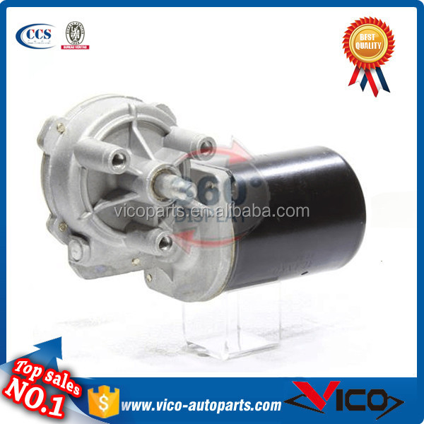 12V DC Wiper Motor/Car Wiper Motor For VW Golf,Polo,Passat,Lupo Bosch Type 0390241178