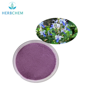High Quality Natural Organic butterfly pea seeds