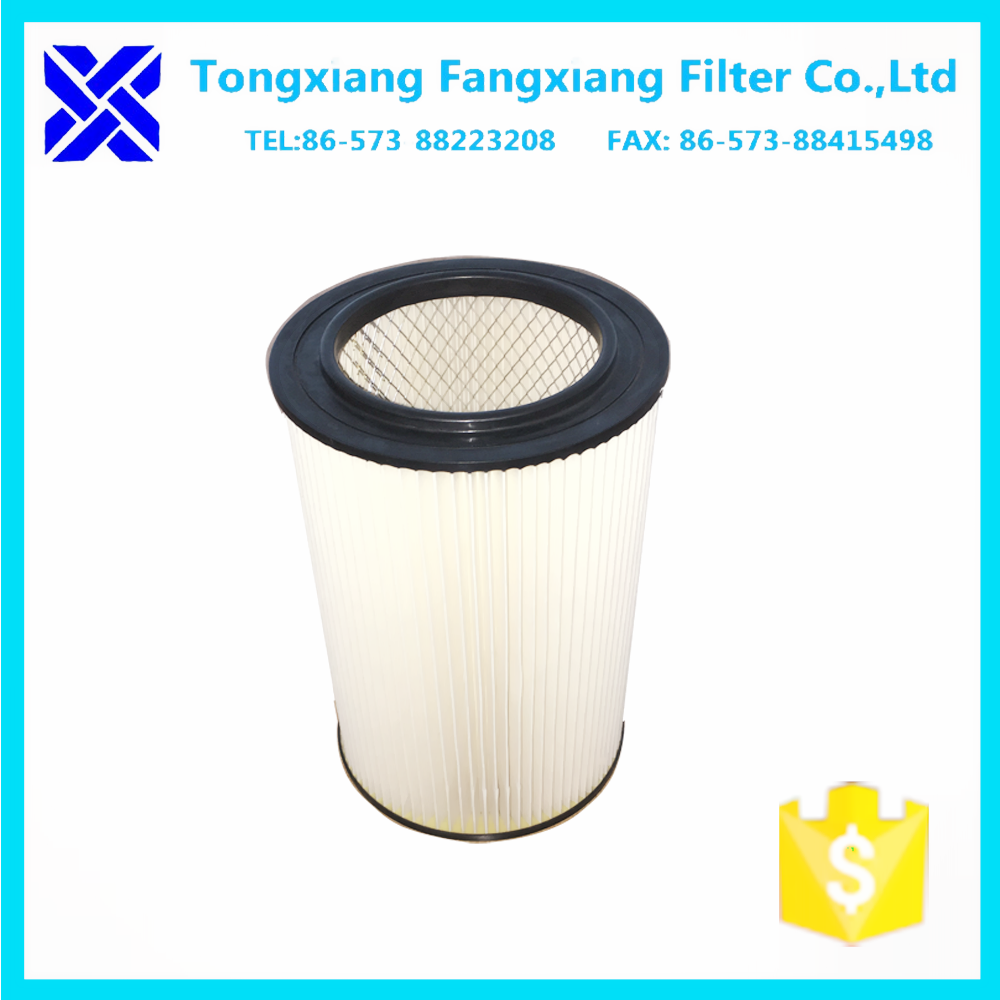 Air filter(aute filter cartridge ,auto parts,cabin air filter)&Vacuum Cleaner Parts