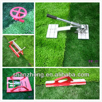 hand tools to cut grass