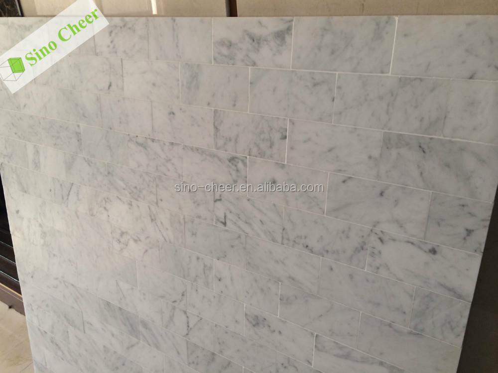 Carrara marble slabs price carrara white marble italian for Marmol de carrara