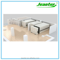2015 Top Quality File Storage System Mobile Self Storage Association