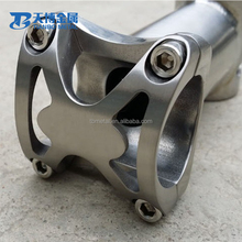 wholesale titanium stem titanium handle bar stem700C bicycle stem