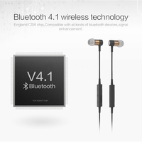 Consumer Electronics Wireless Headphone Sport Bluetooth
