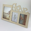 /product-detail/wooden-love-photo-picture-frame-frame-60436463695.html