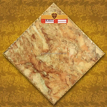 jiangxi factory price of dark K gold floor tile/hotel and home depot tiles design