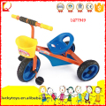 Hot sell popular amusing children ride on car for wholesale