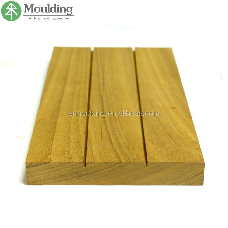 architectural mouldings for interior architrave