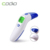 2018 hot selling Household Usage and Human boby Forehead and ear digital Infrared Thermometer