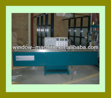 Insulating Glass Butyl Extruding Machines