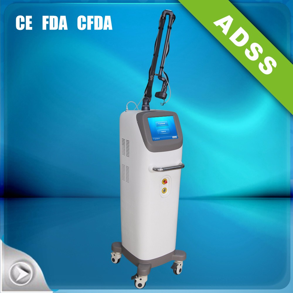 fractional co2 laser High Quality Dark Spot Remover