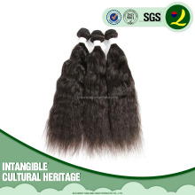 Brazilian human hair extension Wholesale Direct Top quality Private Label Brazilian Natural Waves Virgin