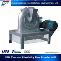 SFM Thermal Plasticity Fine Powder Mill