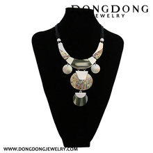 DL087 high quality fashion European necklace pendant jewelry for decoration