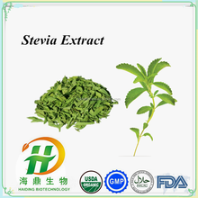 Bulk Pure Stevia Extract , stevia wholesale price , stevia rebaudiana