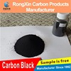High Quality Carbon Black Powder For