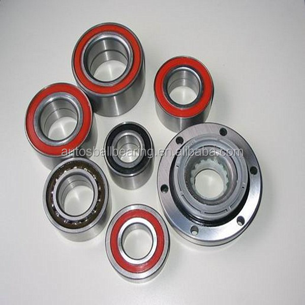 Wholesale China factory professional supplier Automobile clutch ...