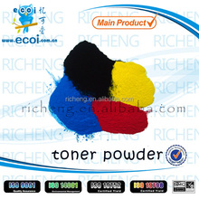 color toner powder for hp ce310