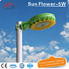 Top Seller Led Solar Street Light