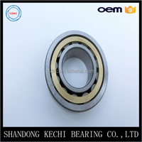 China factory directly sale SDKC cylindrical roller bearing 1008 series bearing 40*68*15