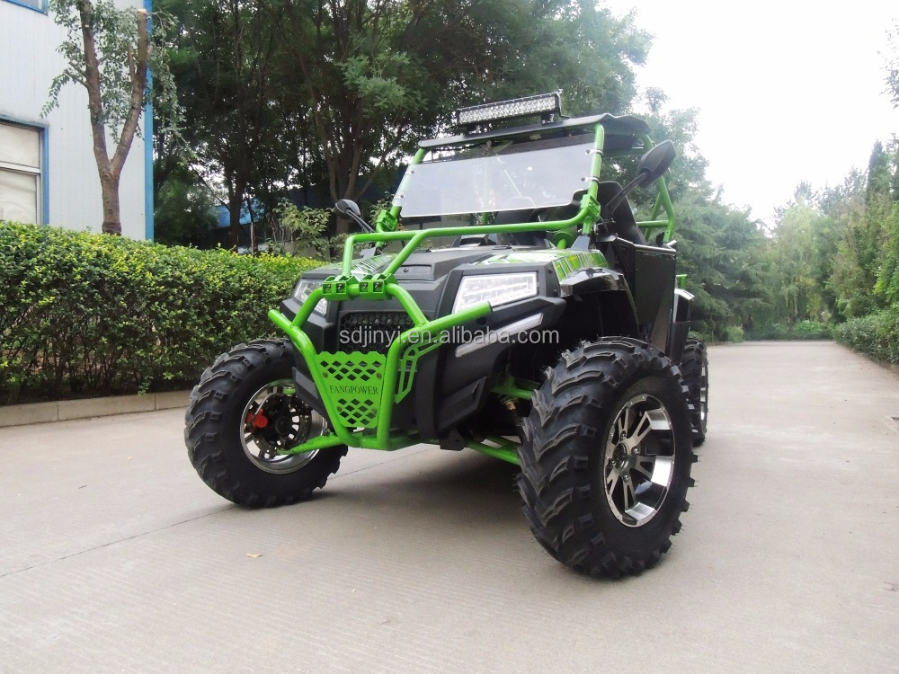 400cc off road dune buggy for sale