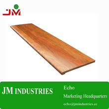 laminate stair tread manufacturer/stair parts