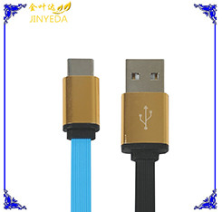 hot sale cable definition francais 4mil