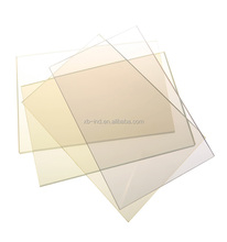 Clear/white pvc sheet/pvc clear roll for decoration