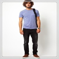 wholesale cotton shirts for men with comfort colors from China supplier shopping online on Alibaba