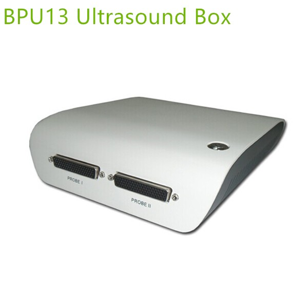 ultrasound machines box price , portable ultrasound scanner , laptop echo machines , medical scan machines , usg , ultrasound machine price , Handheld ultrasound Machines , Laptop Portable Ultrasound Machines , Portable ultrasound machines , Portable ultrasound machine price , used Portable ultrasound machine , best laptop ultrasound machine , Portable ultrasound factory sell directly , price from medical ultrasound , medical scan machines ,ultrasound echo machine , ultrasound scanner , pregnancy test ultrasound machines , portable ultrasound scanner , mindry ultrasound scanner , cheapest usg , low price ultrasound scanner