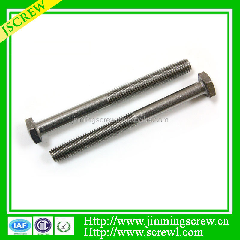 Anti Theft Rust Resistance Electrophoresis Screws High Quality furniture joint screws