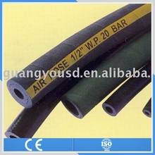 Industrial rubber air brake/fuel oil hose