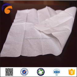 non alcoholic malt beverage made in china paper napkin