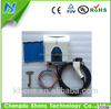 j1772 32A 7.6kw AC ev charging point factory supply evse type 1 charger box for electric vehicle/j1772 charging plug