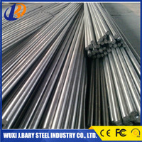 price list 321 bright surface stainless steel round bar