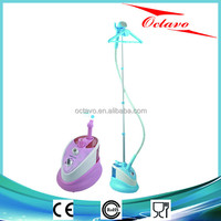 2013 best Vertical Garment Steamer OC-2021