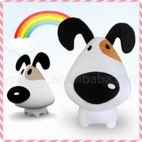 OEM hot sale customize stuffed plush toy