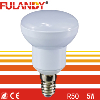 Home use ledbulb R50 R63 R80 ledbulblight,3 way led light bulb