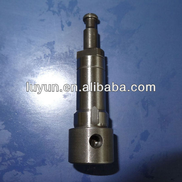 1 418 325 007 A Type diesel engine plunger for MVM 1325/007
