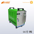 Okay Energy OH300 hydrogen and oxygen electrolyzer of water
