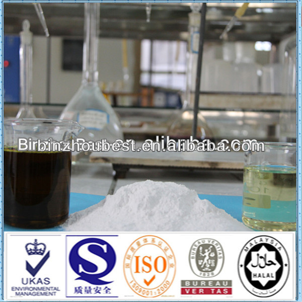 high quality grade bentonite fuller clay/active mineral for oil refine
