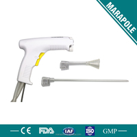 pulsed lavage for orthopaedic with CE certificate,pulse lavage system