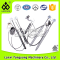LANTONG Lockable Adjustable Hydraulic Rod