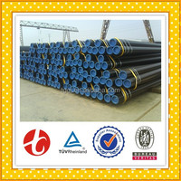 Alloy Pipe /Alloy Tube