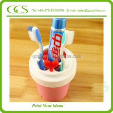 customize plastic holder scooter 50cc suction cup bathroom accessories
