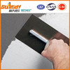 interior finishing plaster wall putty